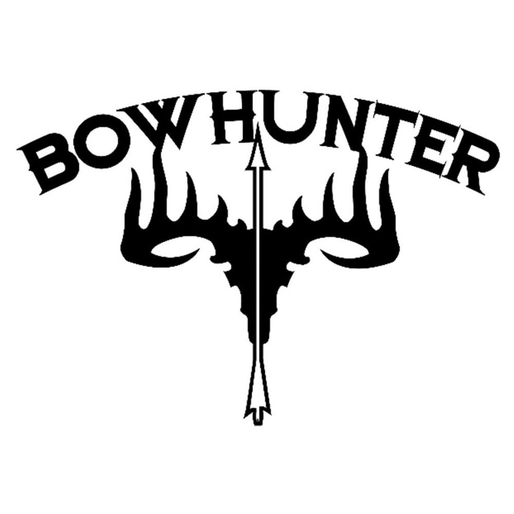 medium resolution of bow hunting clipart
