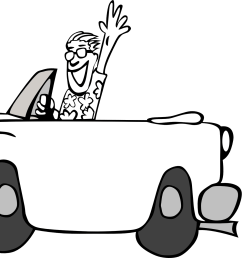 car black and white car drawing clipart black and white clipartfest [ 1979 x 1316 Pixel ]