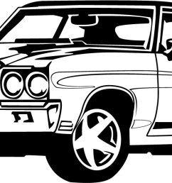 car black and white race car black and white clipart 4 [ 1500 x 561 Pixel ]