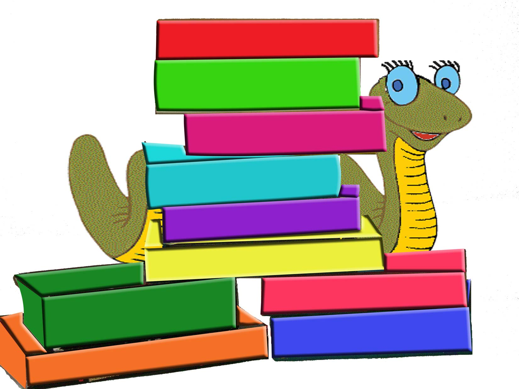 hight resolution of clip art stack of books clipart 2