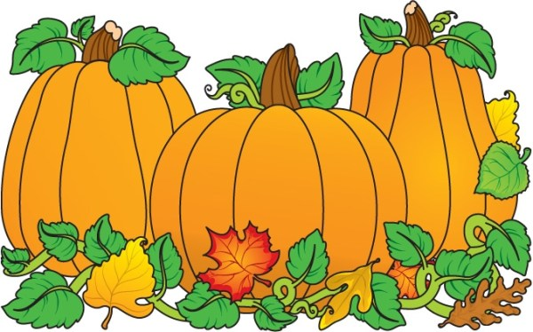 pumpkin patch clipart 5 - wikiclipart