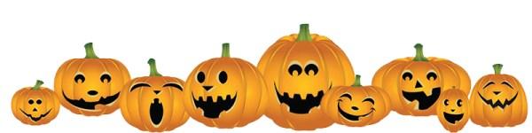 pumpkin patch 0 halloween