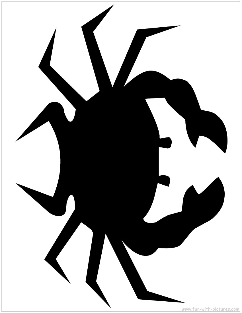hight resolution of crab black and white images about coastal printables on surf clip art