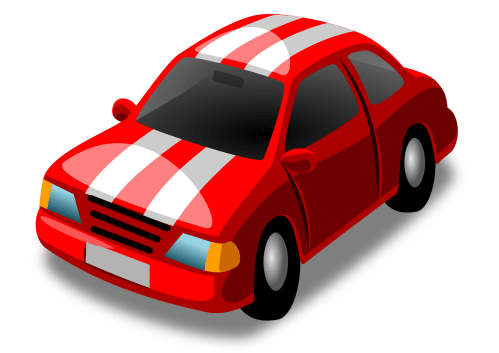small resolution of toy car toy race car clipart clipartfest 2