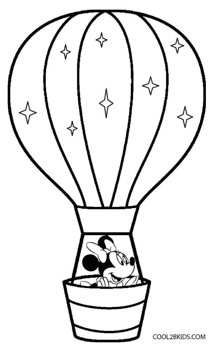 Hot air balloon black and white ideas about riscos bal es