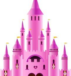 cinderella castle disney castle disney cinderella clipart clipartfest 5 [ 1161 x 1500 Pixel ]