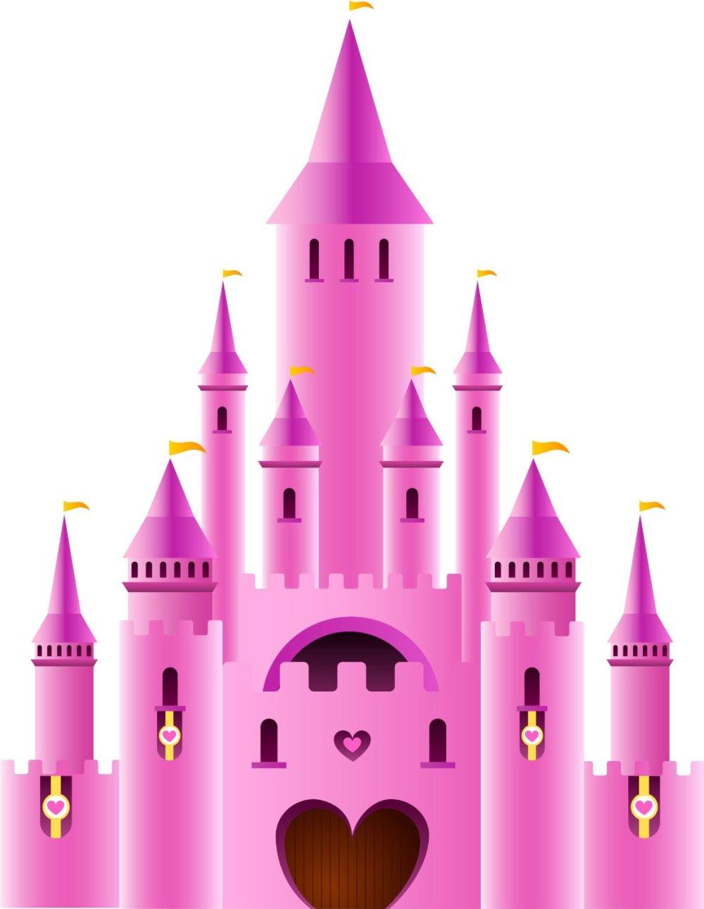 medium resolution of cinderella castle disney castle disney cinderella clipart clipartfest 5