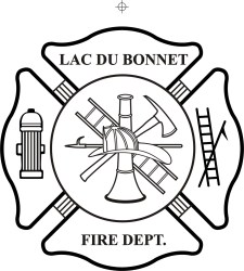 firefighter fire maltese department cross vector clipart badge clip station coloring seal dept rescue symbols blank file template pages logos