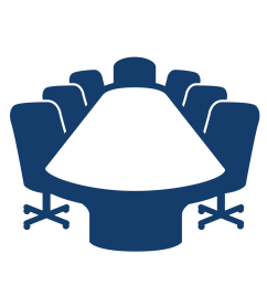 table clipart board director pencil and in color table [ 1200 x 1200 Pixel ]