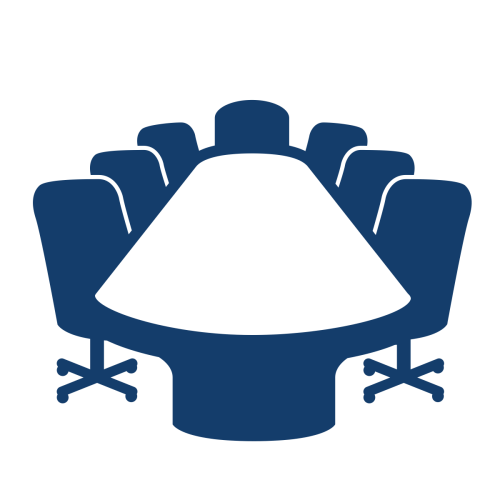 small resolution of table clipart board director pencil and in color table