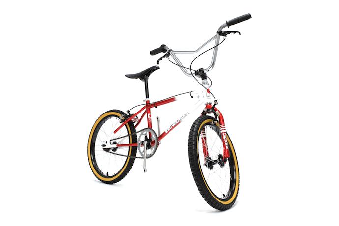 Bicycle (BMX)