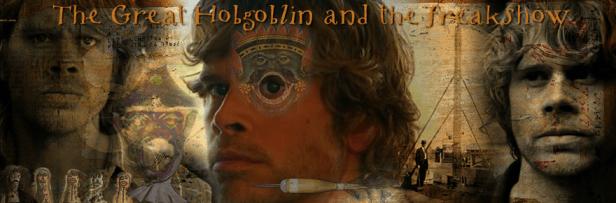 Great Hobgoblin Art