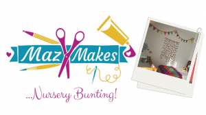 180721-Maz-Makes-Nursery-Bunting