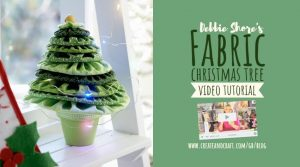 181121-Fabric-Christmas-Tree