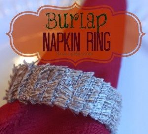 Burlap_Napkin-Ring_4-300x2721-300x272 diy projects