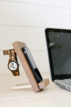 Cell-Phone-Stand-and-Watch-Holder-44