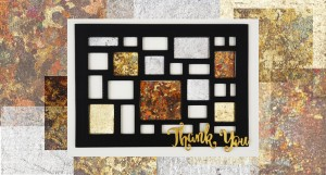 Cosmic-Shimmer-Gilding-Flakes-Thank-You-Card-Lifestyle-Image-300x161 Activity