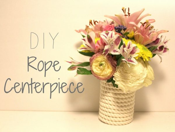 DIY-Centerpiece-600x454
