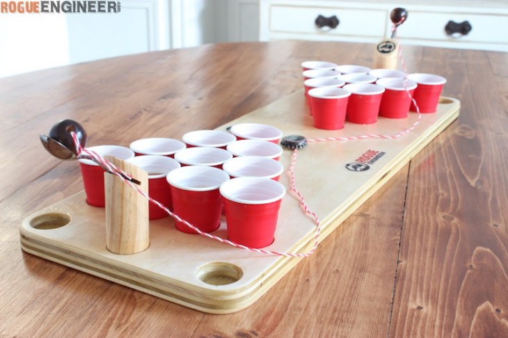 DIY-Mini-Beer-Pong-Rogue-Engineer-3-730x486