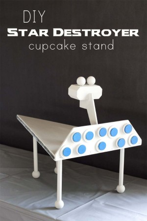 DIY-Star-Destroyer-Cupcake-Stand-blog