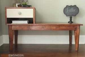 DIY-Telephone-Table-Plans-Rogue-Engineer-4