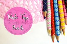 Easy-back-to-school-washi-tape-pencils_-check-out-the-whole-tutorial-on-how-to-turn-normal-pencils-to-pretty-and-colorful-pencils-6
