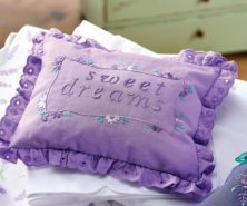 Embroidered_Lavender_Pillow_set_1_428_358_s_c1