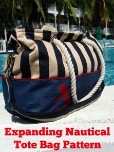 Expanding-nautical-Tote-bag-free-pattern-1-1