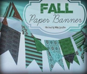 Fall_Paper_Banner9-300x2561-300x256 diy projects