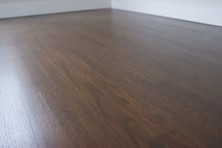 Floor-Refinishing-Rogue-Engineer-26-730x487