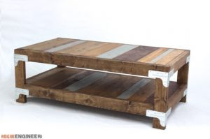 Industrial-Coffee-Table-Plans-Rogue-Engineer-4-730x486