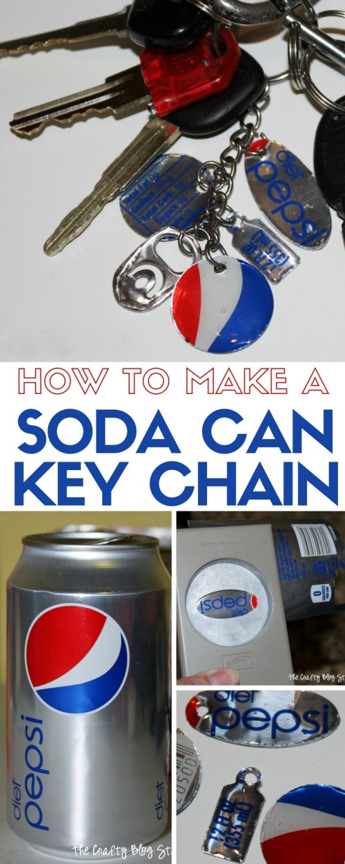 SODA-CAN-KEY-CHAIN-500x1250
