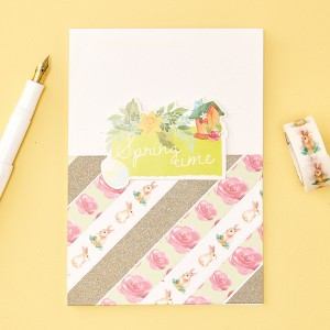Washi-Tape-Easter-Card_sq-300x300 Activity