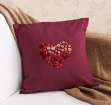 button-heart-cushion-1024x969