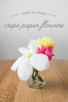 how-to-make-crepe-paper-flowers-2-600x900