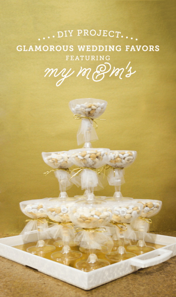 my-mms-wedding-favors-600x1013