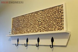 rsz_coat_rack_-_free_diy_plans-1-730x486