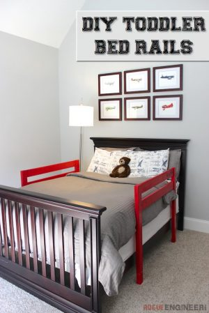 rsz_diy_toddler_bed_rail___free_plans___rogue_engineer___pinterest-1