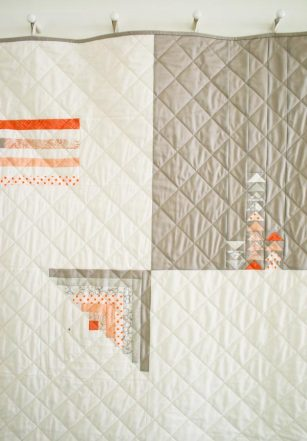 simple-4-sq-quilt-banner-600-9-307x441