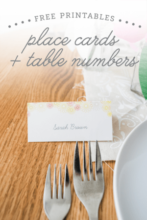 table-numbers-and-place-cards-600x900
