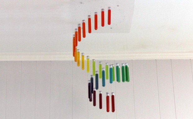 test-tube-chandelier-featured-image-620x385
