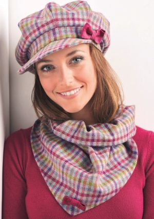 tweed_hat_and_scarf_web_ready_428_609_s_c1