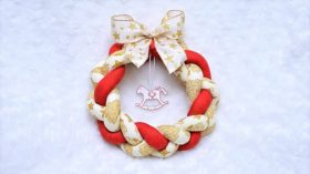 how-to-make-an-advent-wreath-from-cloth-feat2