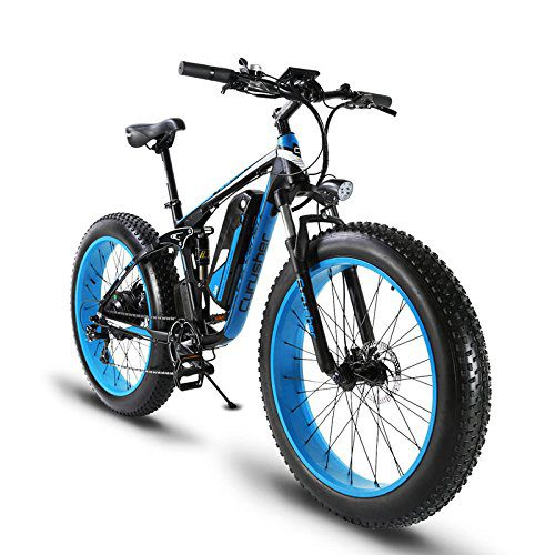 220-build-diy-fat-tire-electric-bicycle