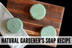 248-natural-gardeners-soap-recipe