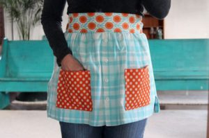 27-How-to-Make-Aprons-From-Shirts