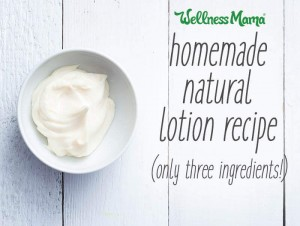 271-Homemade-natural-lotion-recipe-with-only-three-ingredients