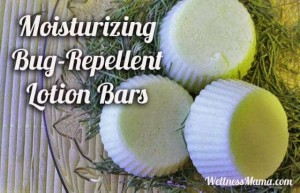 272-Homemade-all-natural-bug-repellent-lotion-bars