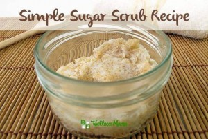 275-Simple-Sugar-Scrub-Recipe-