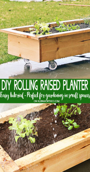 311-diy-rolling-planter-box